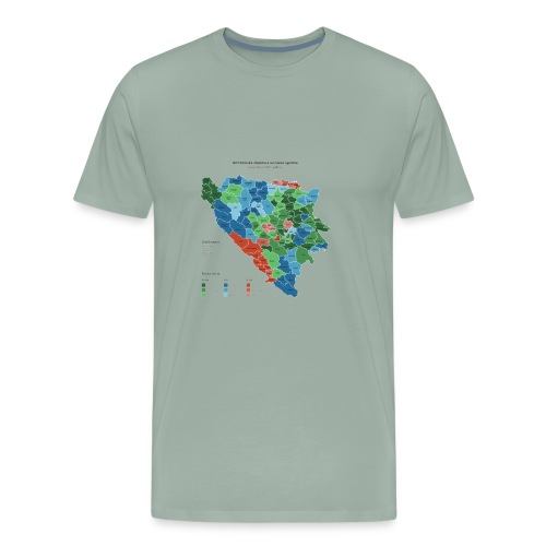 8dc1ef50 3ccf 4785 ad01 bd60bfa5005d1 - Men's Premium T-Shirt