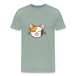 Disney Tacos - Men's Premium T-Shirt