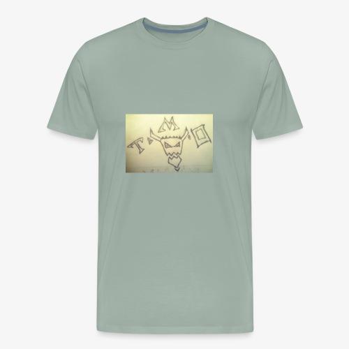 T.M.O - Men's Premium T-Shirt