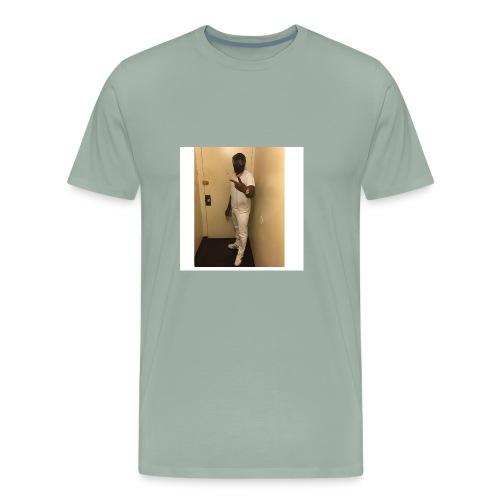 13413723 820050221458500 8260225021851251534 n - Men's Premium T-Shirt