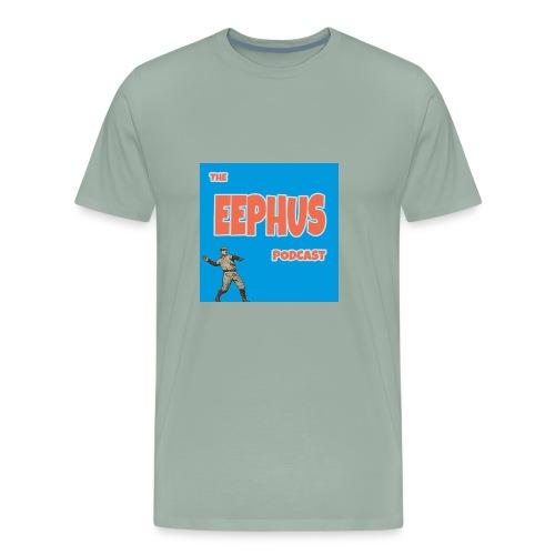 20229394 1761896463838486 3423946853876266536 n - Men's Premium T-Shirt