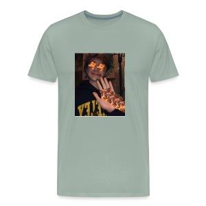 Rotisserie Xanax - Men's Premium T-Shirt