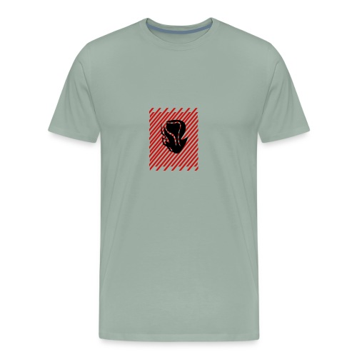 BOI TOKYO - Men's Premium T-Shirt