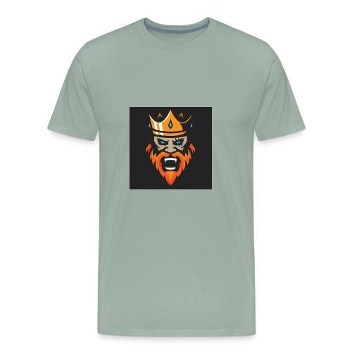 302996768 1014760937 - Men's Premium T-Shirt