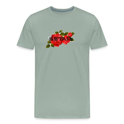 Beta12 - Men's Premium T-Shirt