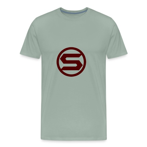Stodymerch - Men's Premium T-Shirt