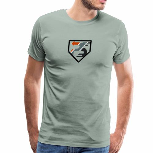 Perfect Speed - Men's Premium T-Shirt