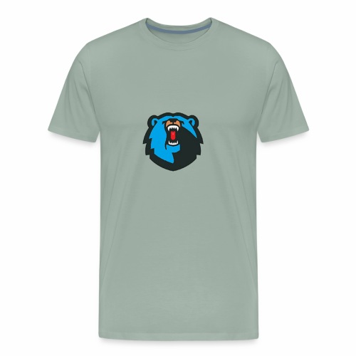 GamingRSX's Merchandise - Men's Premium T-Shirt
