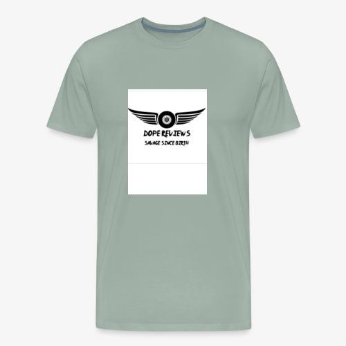IMG 0194 - Men's Premium T-Shirt