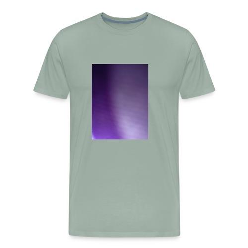 1516031814047 314582013 - Men's Premium T-Shirt