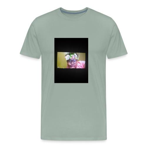1529977676751 1435319649 - Men's Premium T-Shirt
