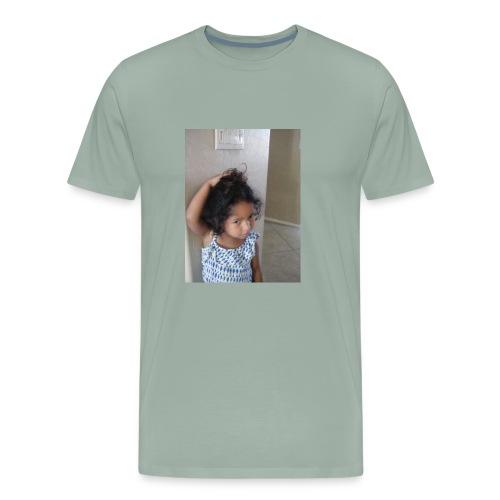 IMG 20180527 173718 - Men's Premium T-Shirt