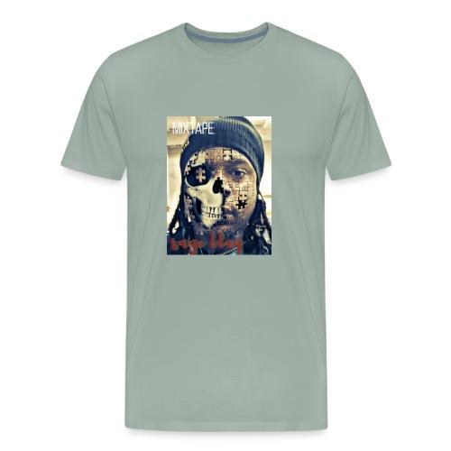 IMG 1527289118954 - Men's Premium T-Shirt