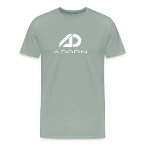 Tylermatlock6 - Men's Premium T-Shirt