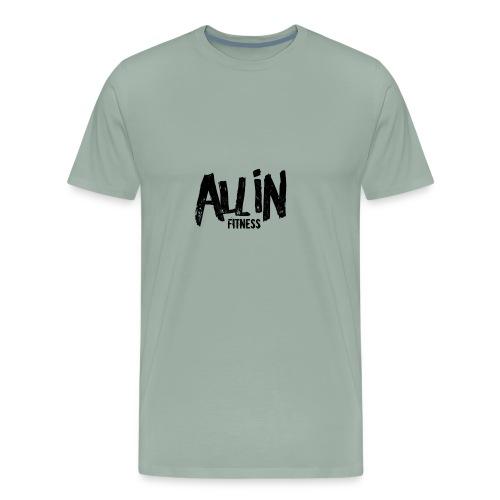 clearsticker - Men's Premium T-Shirt