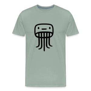 Jelly Frand - Men's Premium T-Shirt