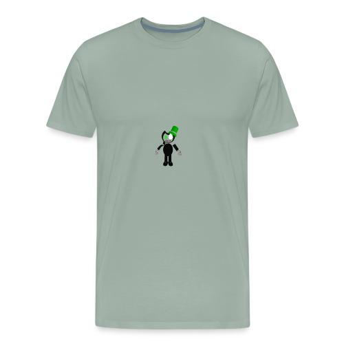 Vinchenzo - Men's Premium T-Shirt