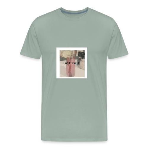 cranmosa - Men's Premium T-Shirt