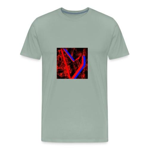 Voxe - Men's Premium T-Shirt