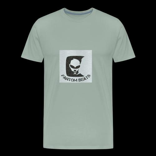 logo - Men's Premium T-Shirt