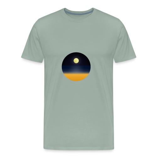 Beach Party - Men's Premium T-Shirt