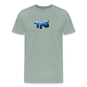 TPG Shirt! - Men's Premium T-Shirt