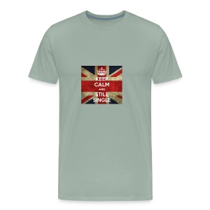 Reid merch - Men's Premium T-Shirt