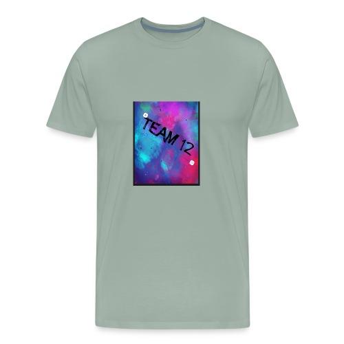 IMG 0278 1 - Men's Premium T-Shirt