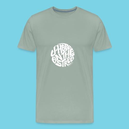 J-hope - Men's Premium T-Shirt