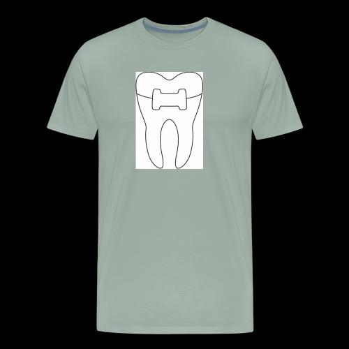 Doctahh - Men's Premium T-Shirt
