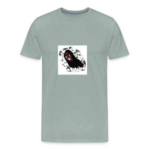 Designer - Men's Premium T-Shirt
