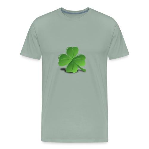 fa7a07a1b06953ebca7c923a54fea2b0 - Men's Premium T-Shirt