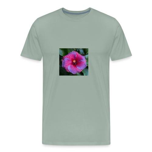 ellamerch - Men's Premium T-Shirt