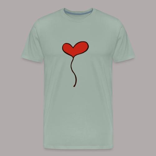 Surprise - Men's Premium T-Shirt