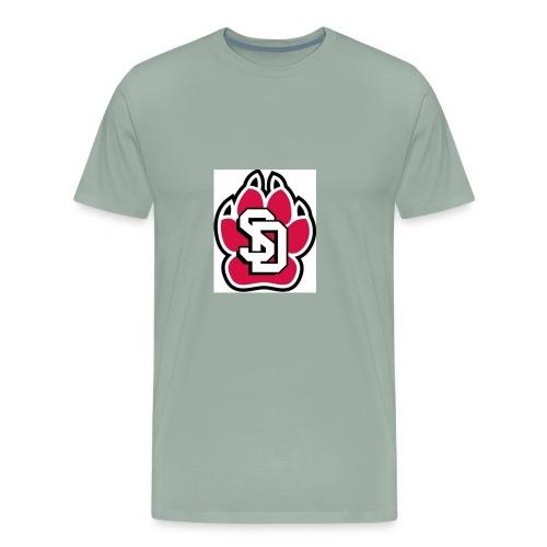 SD MERCH - Men's Premium T-Shirt