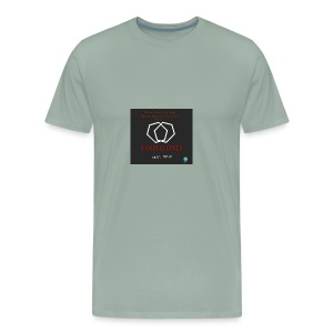 YOUNG ONES - Men's Premium T-Shirt