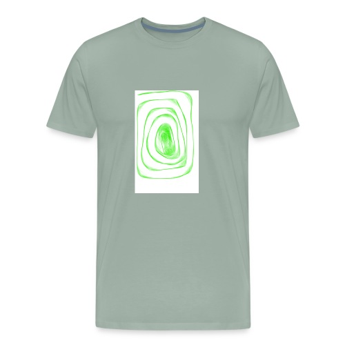 171223 112850 - Men's Premium T-Shirt