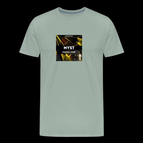 IMG 0728 - Men's Premium T-Shirt