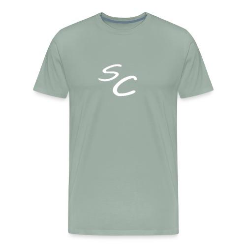 SC - Men's Premium T-Shirt