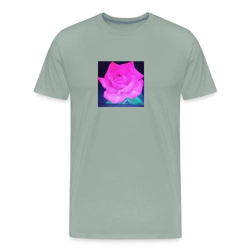 Maggie's merchandise - Men's Premium T-Shirt
