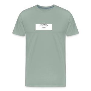IMG 20170803 004537 390 - Men's Premium T-Shirt