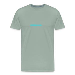 Collaborate - Men's Premium T-Shirt