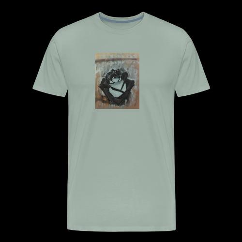 IMAG0511 - Men's Premium T-Shirt