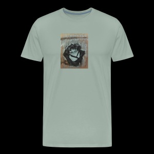 IMAG0511 - Men's Premium T-Shirt