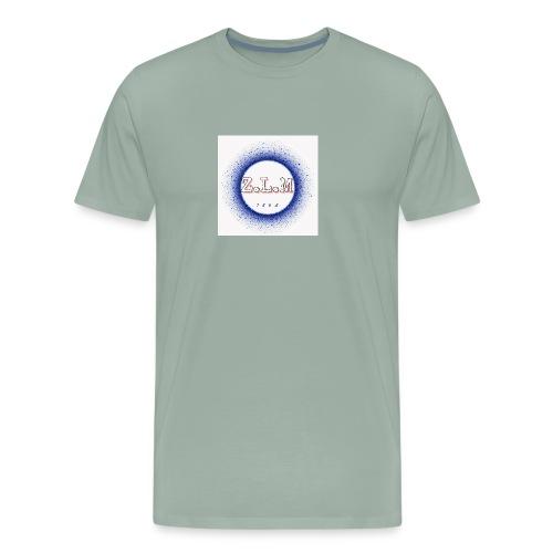 1505615755767 - Men's Premium T-Shirt