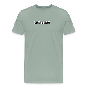 IMG 0739 - Men's Premium T-Shirt