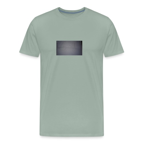 Jonathan - Men's Premium T-Shirt