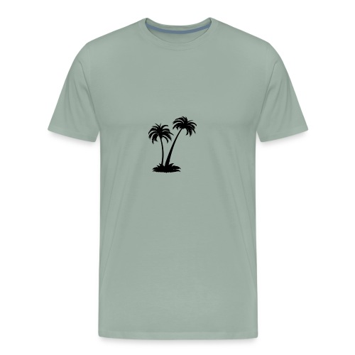 Elmore - Men's Premium T-Shirt