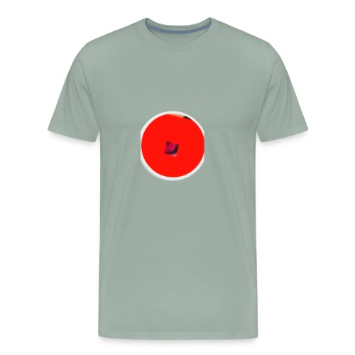 Kid sweaters - Men's Premium T-Shirt