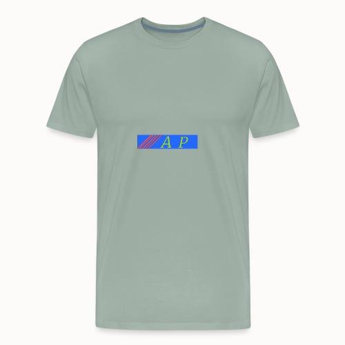 AP - Men's Premium T-Shirt